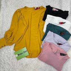monjou_store_187252701_469775107647856_7431996481629091202_n